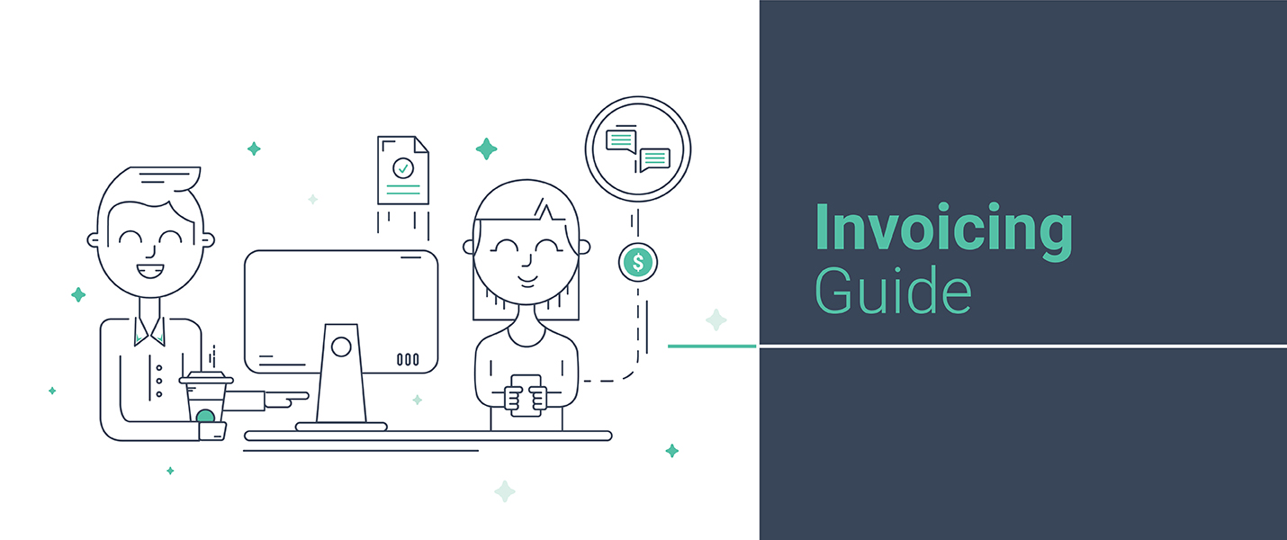 Invoicing Guide